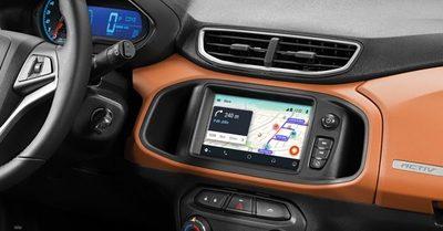 Waze brinda solución para gastos en viajes