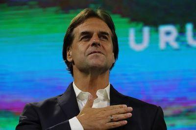 Uruguay a la espera de recuento de votos para definición presidencial