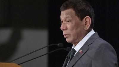 En Filipinas arrestarán a los que vapeen en público