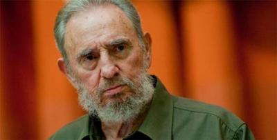 Cuba recuerda el legado histórico de Fidel Castro en el tercer aniversario de su fallecimiento