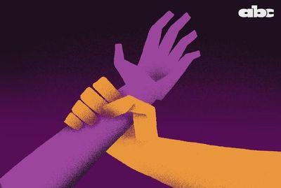 Atienden a más de 350 mujeres víctimas de violencia en un mes