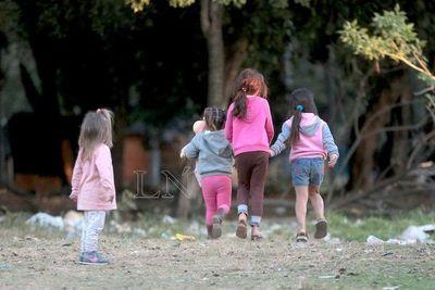 Unicef reconoce que existen avances a favor de la niñez y adolescencia en el país