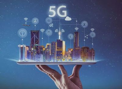 Un sistema de seguridad inteligente para empresas y la mejora de sistemas eléctricos con tecnología, serán posibles con la red 5G