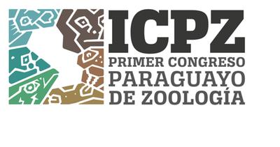 Primer Congreso Paraguayo de Zoología