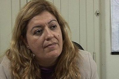Estudian presentar pedido de juicio político contra la Fiscal General del Estado