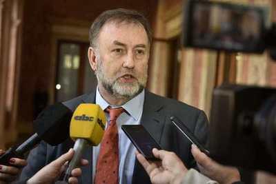 No habrá recortes para jubilados en el Presupuesto 2020, según ministro de Hacienda