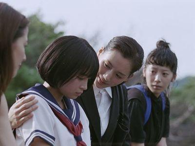 Filme de Koreeda en Cinemarte