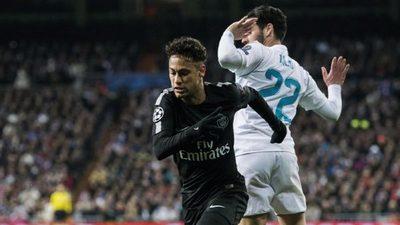 Madrid busca los octavos en su casa