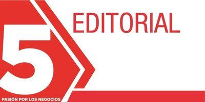 Marito debe vetar el PGN 2020