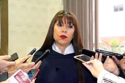 "Ejecutivo pide G. 42 mil millones para ""ayuda vacacional"""
