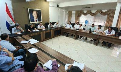 Comenzarán nueva campaña contra el dengue