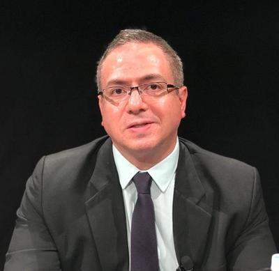 Paraguay es un país estratégico para la región, según inversionistas turcos