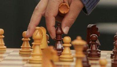 Paraguay conformó equipos para las Olimpiadas de ajedrez