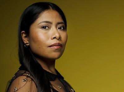 """Yalitza Aparicio: """"Las indígenas perdemos identidad para no ser discriminadas"""""""