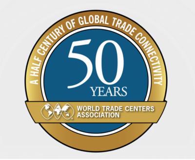 WTC Asunción lanza convocatoria a concurso mundial de murales
