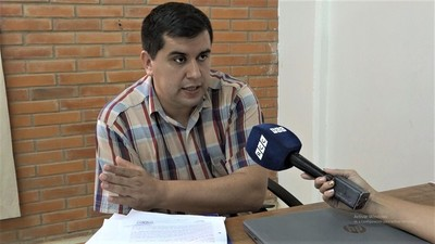 Loma Plata: Juez de Faltas aclaró y respondió a críticas sobre su gestión