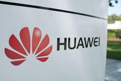 Las empresas de EEUU podrán seguir haciendo negocios con Huawei hasta febrero