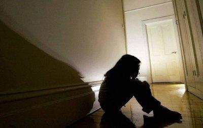 Niños rescatados en CDE reciben asistencia psicológica