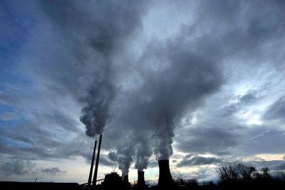 A contrarreloj, la comunidad internacional se cita llamada a actuar contra el  calentamiento