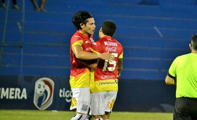 'Un club de Primera no puede manejarse de esta manera', afirma jugador de Santaní
