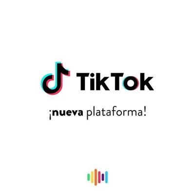Distribuidora digital paraguaya suscribe acuerdo con aplicación musical