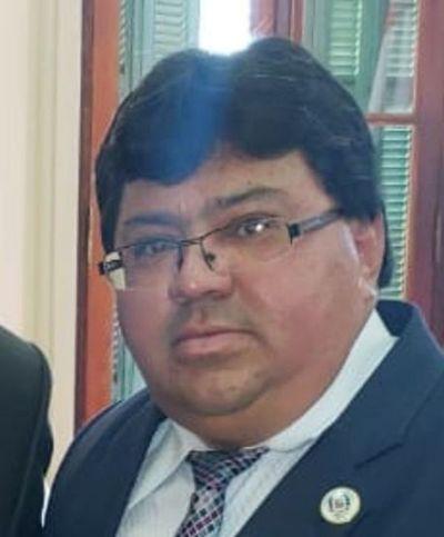 Rechazan ampliación para Alto Paraguay