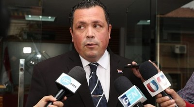 Abogados piden declarar ilegal huelga en Poder Judicial y aplicar descuentos a los que desoyen