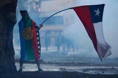 Chile suspende organización de fecha de Mundial de rally