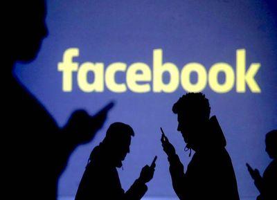 Facebook anuncia un corte en todas sus aplicaciones