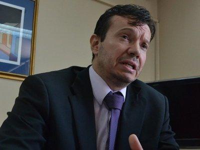 Ministro de la Seprelad sufre amenaza y refuerzan su seguridad