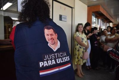 Quintana espera evitar la cárcel