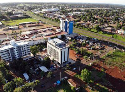 Inversores habilitarán nuevo hotel en el 2020