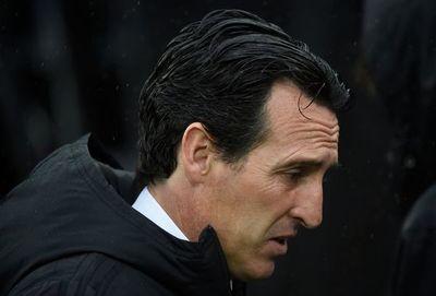 El Arsenal despide a Unai Emery