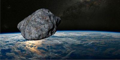 La ESA logra esta vez aprobar su misión para ayudar a desviar asteroides
