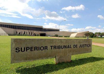 Supremo de Justicia de Brasil concede hábeas corpus a Cartes
