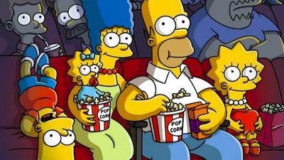 Guionista de los Simpson asegura que la serie aún no terminará