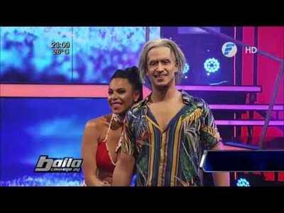 ¡Ana Rios y Sara Galeano se enfrentarán en el duelo telefónico!