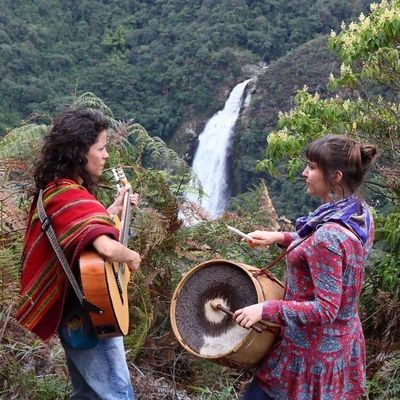 Mujeres toman la escena en el Festival Sorora