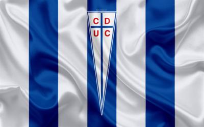 Universidad Católica, campeón por decreto en el fútbol chileno