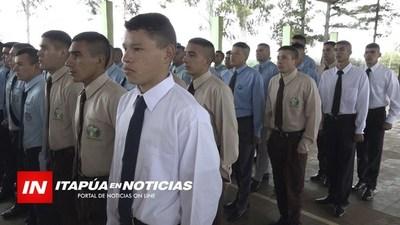 CEMA LANZA 78 TÉCNICOS EN MECANIZACIÓN AGRÍCOLA AL MERCADO