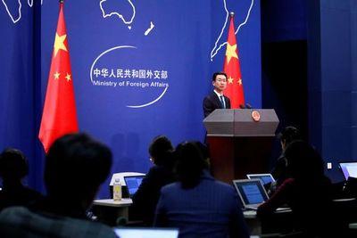 China niega pago millonario de sobornos a Panamá para establecer relaciones diplomáticas