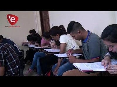CON CONSTANTES CAPACITACIONES, SALUD PÚBLICA BUSCA MEJOR CALIDAD DE ATENCIÓN EN LAS USF