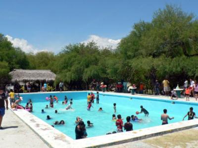 Requisitos para habilitar playas y balnearios
