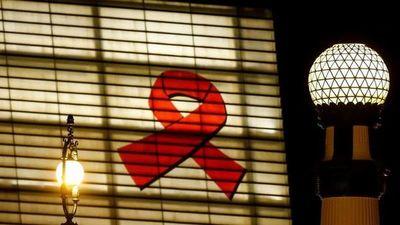 Baja mortalidad vinculada a sida en Latinoamérica, pero aumentan casos de VIH