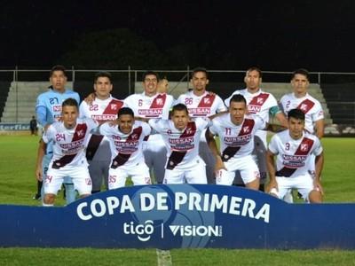 River aseguró su permanencia en la primera división para el 2020