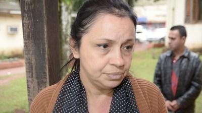 """Esposa de Payo Cubas reclama banca de Cruzada Nacional. Presentó amparo para que """"Kencho"""" no jure"""