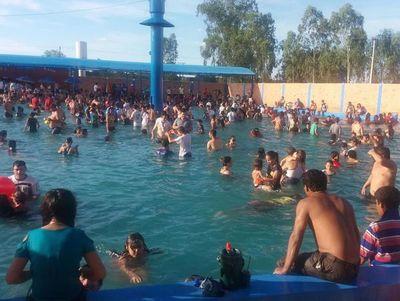 Resaltan requisitos para habilitar playas y balnearios
