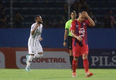 Libertad liquida a Cerro y evita un campeón anticipado