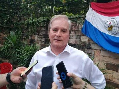 Estafados por Mocipar dicen que Dany Durand era el presidente cuando se perpetró el fraude