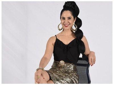 Nortia Rodríguez deja todo por el amor